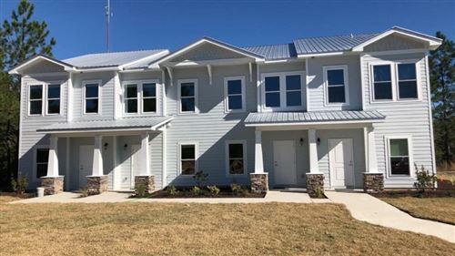 Photo of 314 N Sand Palm Road #Vista Unit, Freeport, FL 32439 (MLS # 863207)