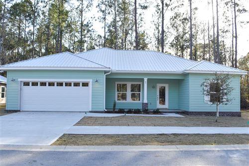 Photo of 45 Oakfield Drive, Freeport, FL 32439 (MLS # 863208)