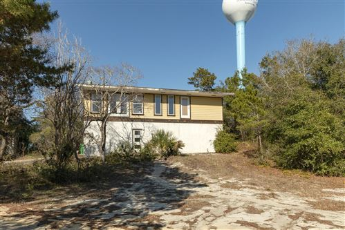 Photo of 531 Sea Hills Drive, Destin, FL 32541 (MLS # 816209)