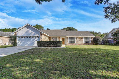 Photo of 4768 Coronado Circle, Crestview, FL 32539 (MLS # 856209)