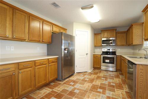 Photo of 5185 Azalea Avenue, Crestview, FL 32539 (MLS # 863209)