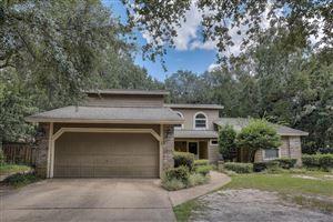 Photo of 1328 Windward Circle, Niceville, FL 32578 (MLS # 820211)