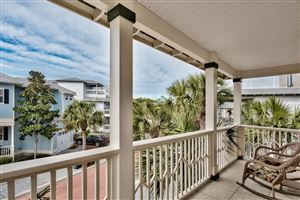 Tiny photo for 77 The Greenway Loop, Seacrest, FL 32461 (MLS # 818214)