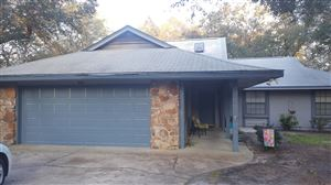 Photo of 206 KETTERING Court, Fort Walton Beach, FL 32547 (MLS # 835214)