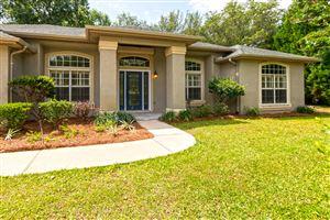 Photo of 1720 Wren Way, Niceville, FL 32578 (MLS # 835216)