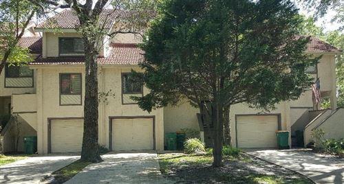 Photo of 93 Marina Cove Drive, Niceville, FL 32578 (MLS # 815219)