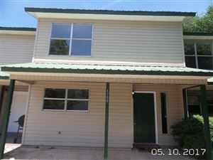 Photo of 1706 E 1ST Avenue, Crestview, FL 32539 (MLS # 801220)