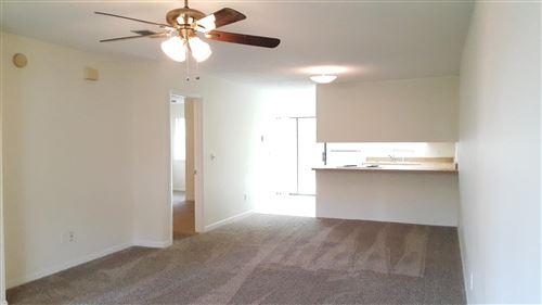Photo of 35 Blenheim Lane #UNIT 11, Santa Rosa Beach, FL 32459 (MLS # 863220)