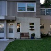 Photo of 35 10th Street #B, Shalimar, FL 32579 (MLS # 814221)