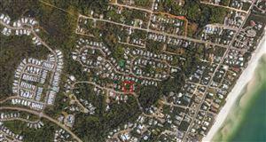 Photo of 3B Wood Beach Drive, Santa Rosa Beach, FL 32459 (MLS # 816221)