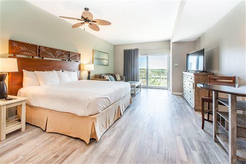 Photo of 5002 S Sandestin South Boulevard #UNIT 6425, Destin, FL 32550 (MLS # 863221)