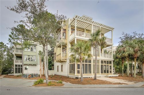 Photo of 1650 E Co Highway 30A #UNIT 302, Santa Rosa Beach, FL 32459 (MLS # 810223)