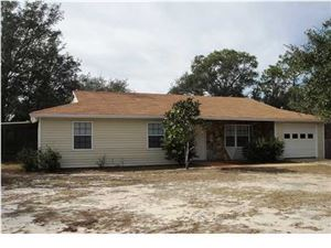 Photo of 8729 Sand Pine Drive, Navarre, FL 32566 (MLS # 812223)