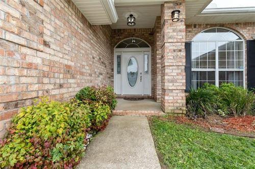 Photo of 2748 Shoni Drive, Navarre, FL 32566 (MLS # 838223)