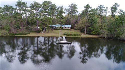 Photo of 6908 FL-189, Baker, FL 32531 (MLS # 843223)