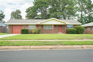 Photo of 3 Lakeview Drive, Mary Esther, FL 32569 (MLS # 799225)