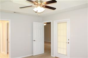 Tiny photo for 45 Bay Tree Drive, Miramar Beach, FL 32550 (MLS # 820225)