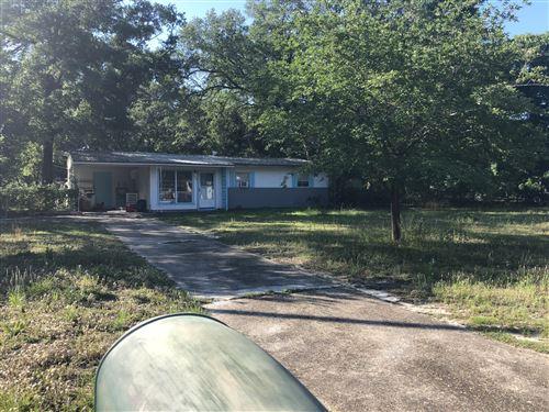 Photo of 305 spencer Drive, Fort Walton Beach, FL 32547 (MLS # 871226)