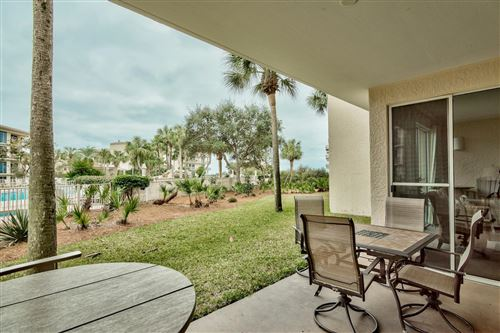 Tiny photo for 10254 E County Road 30A #132, Seacrest, FL 32461 (MLS # 814228)