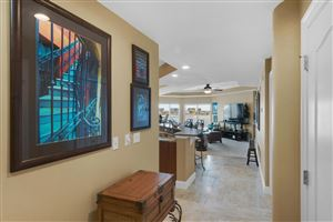 Photo of 124 SW Miracle Strip Parkway #UNIT 401, Fort Walton Beach, FL 32548 (MLS # 829228)