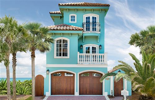 Photo of 4744 Ocean Boulevard, Destin, FL 32541 (MLS # 835231)