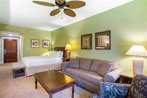 Photo of 9600 Grand Sandestin Boulevard #3103, Miramar Beach, FL 32550 (MLS # 862235)