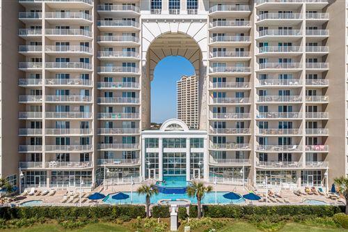 Photo of 1200 Scenic Gulf Drive #B311, Miramar Beach, FL 32550 (MLS # 873237)