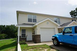 Photo of 100 Corwin Drive #100, Crestview, FL 32539 (MLS # 801240)