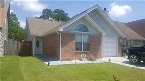 Photo of 1711 Colonial Court, Fort Walton Beach, FL 32547 (MLS # 823240)