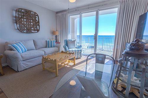 Photo of 1200 Scenic Gulf Drive #UNIT B309, Miramar Beach, FL 32550 (MLS # 871241)