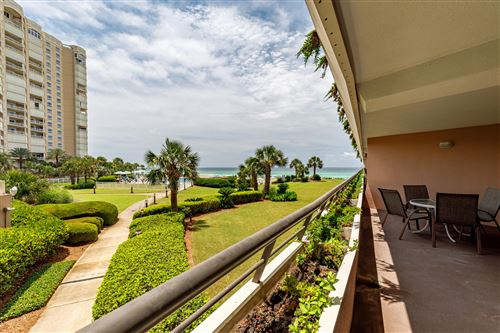 Photo of 291 Scenic Gulf Drive #UNIT 208, Miramar Beach, FL 32550 (MLS # 848242)