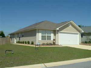 Photo of 108 Nivana Drive, Crestview, FL 32536 (MLS # 801243)