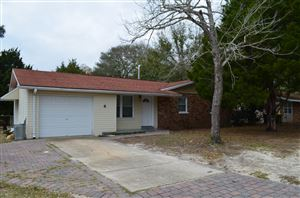 Photo of 8 NW Deal Avenue, Fort Walton Beach, FL 32548 (MLS # 813244)
