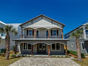 Photo of 4561 Luke Avenue, Destin, FL 32541 (MLS # 808246)