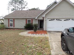 Photo of 2824 Penney Lane, Crestview, FL 32539 (MLS # 801247)