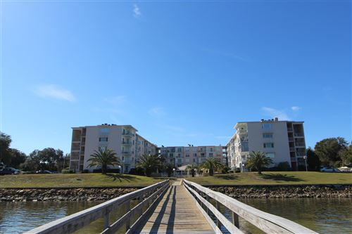 Photo of 3857 Indian Trail #UNIT 113, Destin, FL 32541 (MLS # 821248)