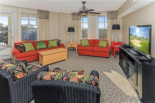 Photo of 9100 Baytowne Wharf Boulevard #UNIT 452, Miramar Beach, FL 32550 (MLS # 862252)