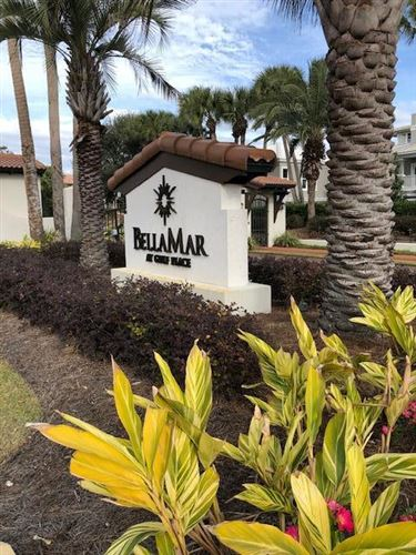 Photo of Lot E15 Emerald Ridge, Santa Rosa Beach, FL 32459 (MLS # 731256)