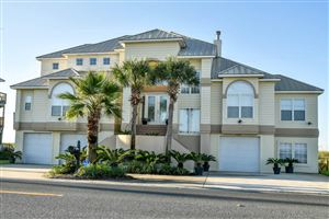 Photo of 8129 Gulf Boulevard, Navarre, FL 32566 (MLS # 824257)