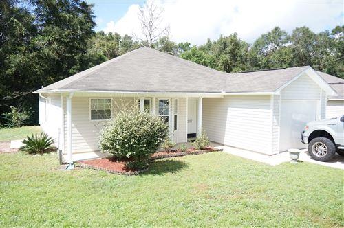 Photo of 237 Panama Drive, Crestview, FL 32536 (MLS # 856257)