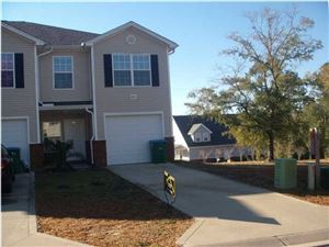 Photo of 227 JOHNSON Court, Crestview, FL 32536 (MLS # 807260)