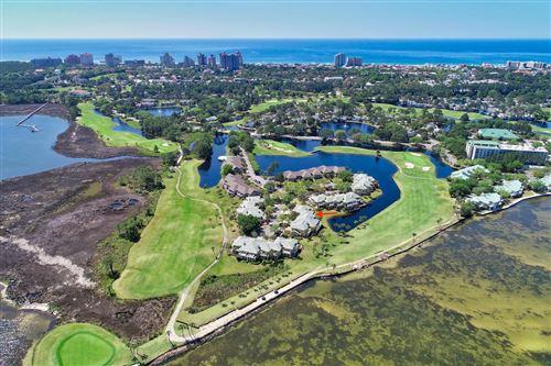 Photo of 856 E Grand Harbour, Miramar Beach, FL 32550 (MLS # 820262)
