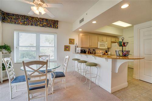 Photo of 590 Santa Rosa Boulevard #UNIT 101, Fort Walton Beach, FL 32548 (MLS # 838263)