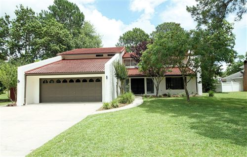 Photo of 837 S Turnberry Cove, Niceville, FL 32578 (MLS # 847263)
