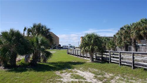 Tiny photo for 312 Bream Avenue #UNIT 106, Fort Walton Beach, FL 32548 (MLS # 818268)
