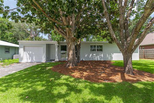 Photo of 311 Kepner Drive, Fort Walton Beach, FL 32548 (MLS # 848268)