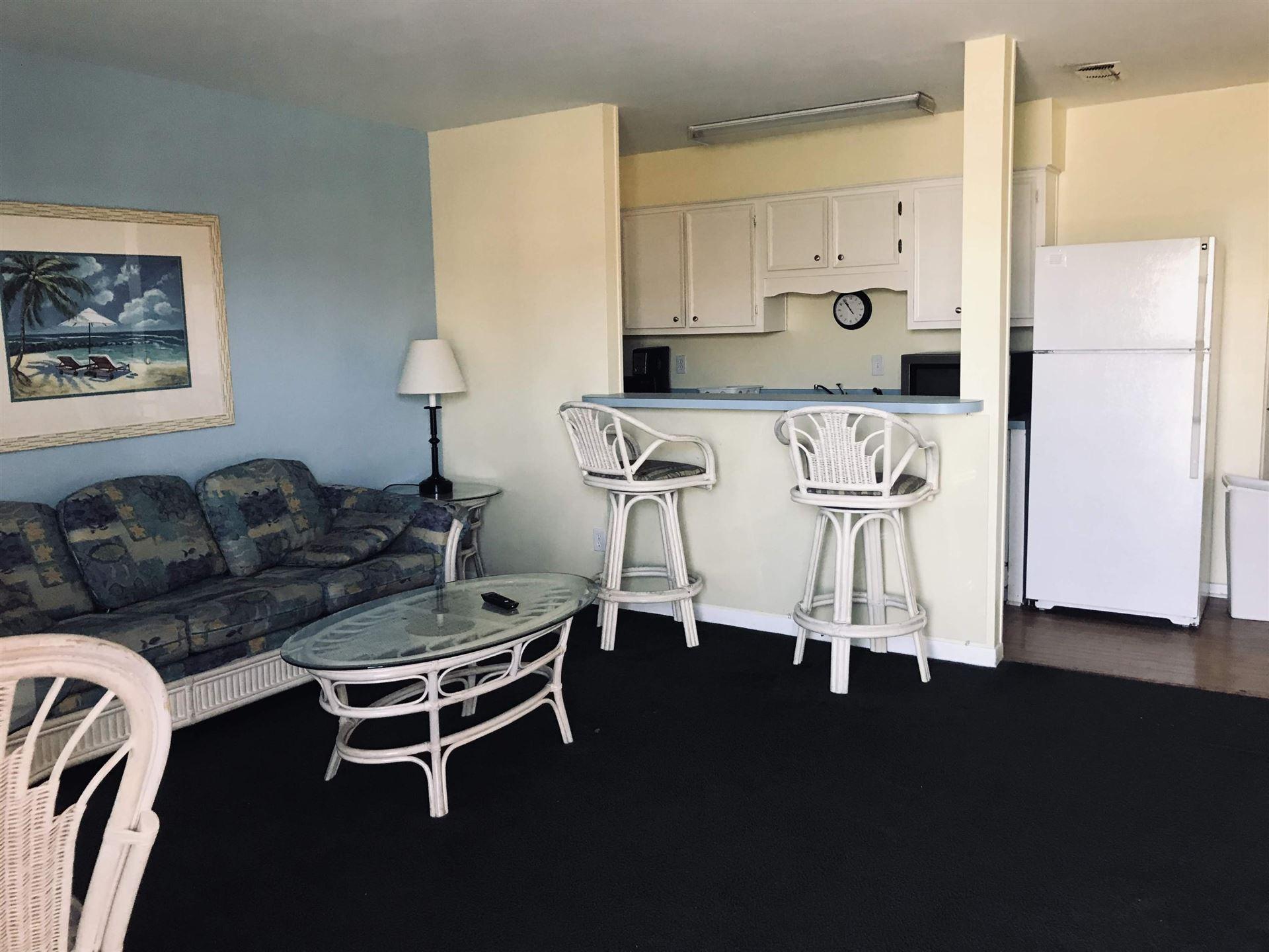 Photo for 312 Bream Avenue #UNIT 106, Fort Walton Beach, FL 32548 (MLS # 818268)