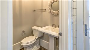 Tiny photo for 41 N Founders Lane, Watersound, FL 32461 (MLS # 817269)