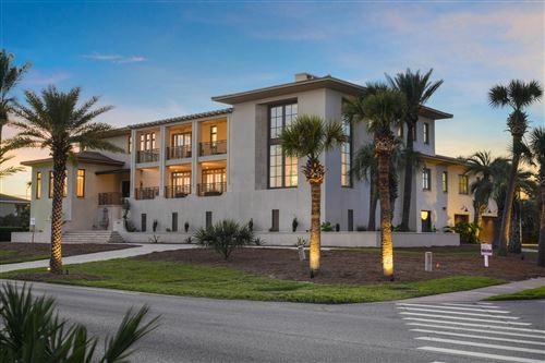 Photo of 627 Gulf Shore Drive, Destin, FL 32541 (MLS # 880269)