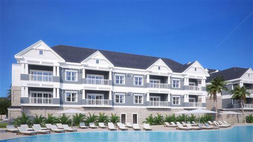 Photo of XXX Henderson Resort Way #4103, Destin, FL 32541 (MLS # 847270)
